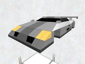 VecTrec's LINE EMZGT T2000