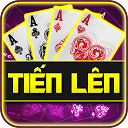 App Download Tien Len Mien Nam - TIL Install Latest APK downloader