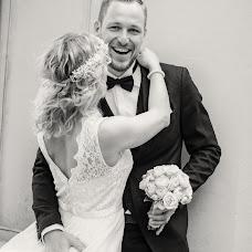 Wedding photographer Brian Lorenzo (brianlorenzo). Photo of 18.04.2017