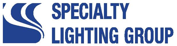 Specialty Lighting logo