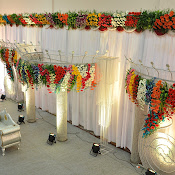 Wedding decorations in chennai 133 wedding design studios wedding decorations in chennai junglespirit Gallery