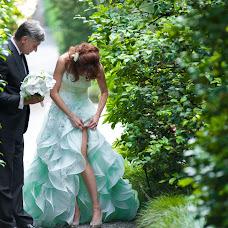 Wedding photographer Nello Mauri (mauri). Photo of 15.05.2015