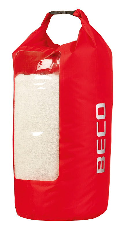 Dry Bag 13L BECO - BE8752