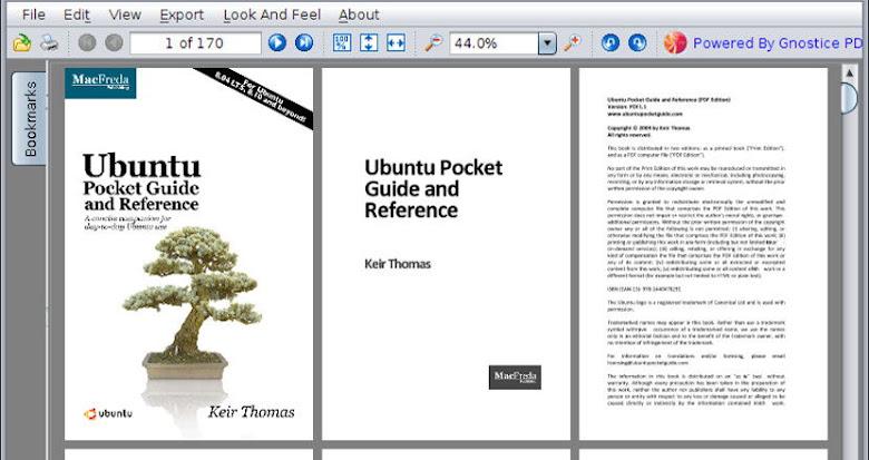PDFReader_Ubuntu.jpg