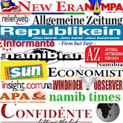 Namibia News