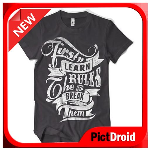 Ideas For A Shirt Design | Simple T Shirt Design Ideas Apk Download Apkpure Co