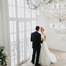 Wedding photographer Olga Zazulya (fotozaz). Photo of 23.03.2018
