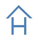 Häusler Immobilien icon