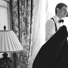 Wedding photographer Denis Savinov (denissavinov). Photo of 02.10.2013