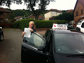 Photo: cwmbran driving school