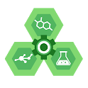 Element Factory icon