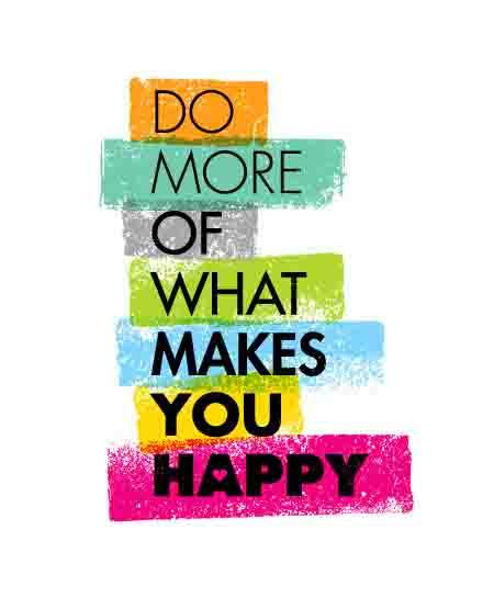 Inspirational quotes wallpaper android apps on google play for What is a color that makes you happy