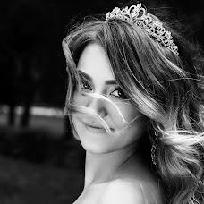 Wedding photographer Mariya Lyumen (MaryLumen). Photo of 19.04.2018
