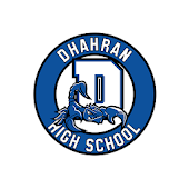 Dhahran High School -Scorpions