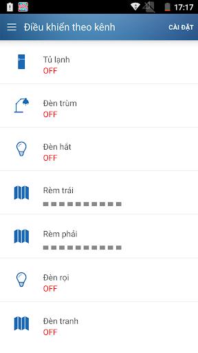 玩工具App|Bkav SmartDevice免費|APP試玩