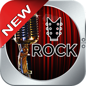 Rock and Pop: Music Radio Station FM Online