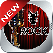 Rock And Pop: Music Radio Station FM Online Android APK Download Free By TechnologyAP