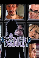A Scanner Darkly (2006)