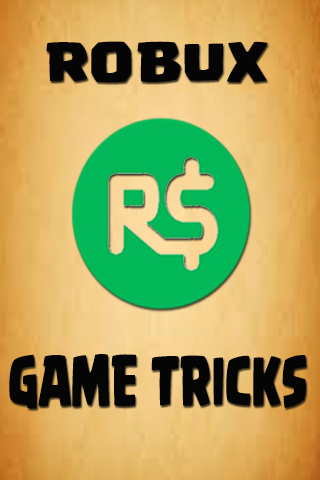 Robux Guide For Roblox for PC