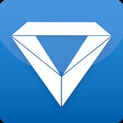 74eed57ccf6e VRidge 2 on Google Play Reviews