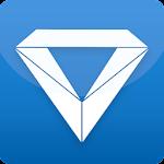 VRidge 2 Apk Download Free for PC, smart TV