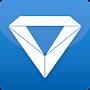 VRidge 2 file APK Free for PC, smart TV Download