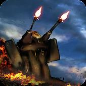 Tải Game Tower Defense
