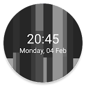 Building Watch Face for Wear OS