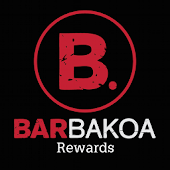 Barbakoa Rewards
