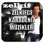 Zelkifce Karadeniz Müzikleri Icon