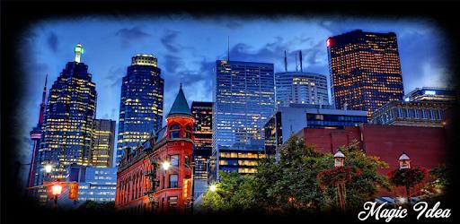 ingyenes társkereső webhelyek ontario kanada legjobb társkereső oldalak 50 éves