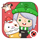 App Download Miga Town: My Pets Install Latest APK downloader