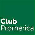 Club Promerica
