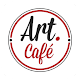 Download Art Café For PC Windows and Mac