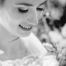 Wedding photographer Nikolae Grati (Gnicolae). Photo of 22.12.2017