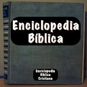 Enciclopedia bíblica y Bíblia