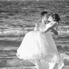 Wedding photographer Aytaç Göller (aytacgoller). Photo of 24.05.2016