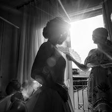 Wedding photographer Yiannis Tepetsiklis (tepetsiklis). Photo of 25.06.2018