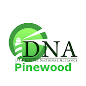DNA Pinewood