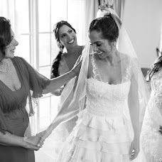 Wedding photographer Reidie Cavaglieri (reidiecavaglieri). Photo of 26.04.2017