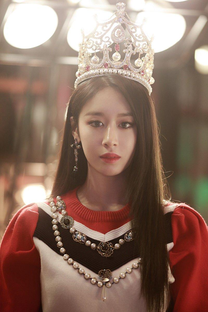 miss korea 26
