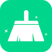 Cleaner for Wechat-professional