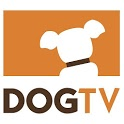 DOGTV icon