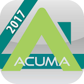 ACUMA Educational Events