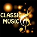 60s 70s 80s 90s 00s Music icon