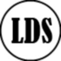 LDS Trivia icon