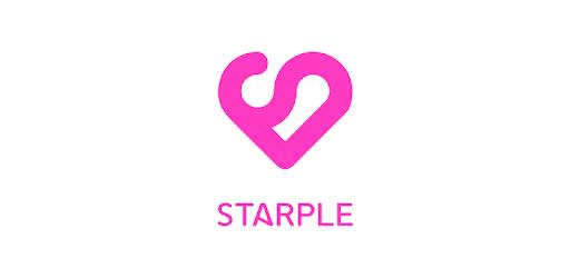 STARPLE - K-POP&K-Culture playground - Apps on Google Play