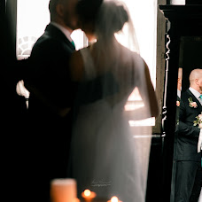 Wedding photographer Andrey Solovev (andrey-solovyov). Photo of 25.03.2016