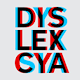 Adult Dyslexia for PC-Windows 7,8,10 and Mac
