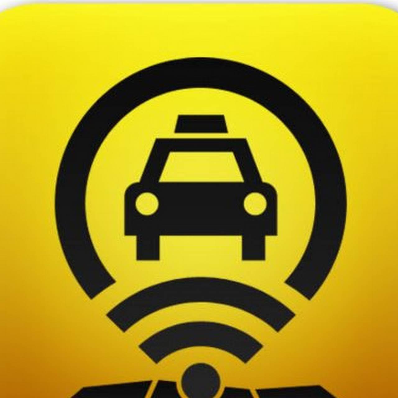 Future Cab LLC - Cab, Taxi Service in Burlington Vermont